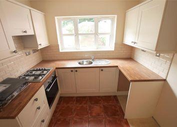 Thumbnail 4 bed detached house for sale in Dart Bridge Road, Buckfastleigh, Devon