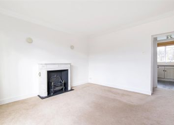 Thumbnail 2 bed flat for sale in Rima House, 26-28 Callow Street, London
