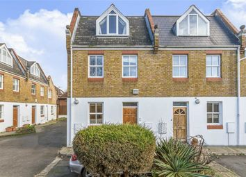 4 bed property for sale in Hester Terrace, Kew, Richmond TW9