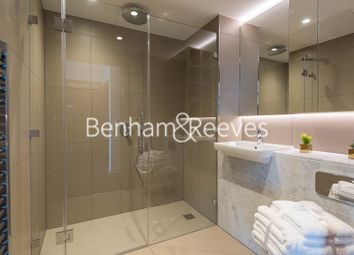 Thumbnail 2 bed flat to rent in Lavender Place, Royal Mint Gardens