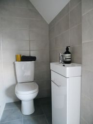 Thumbnail 1 bed semi-detached house to rent in 124 Eaton Crescent, Swansea