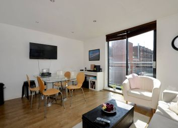 Thumbnail 2 bed flat to rent in Greatorex Street, Brick Lane