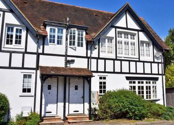Thumbnail 2 bed semi-detached house to rent in Monycrower Drive, Maidenhead