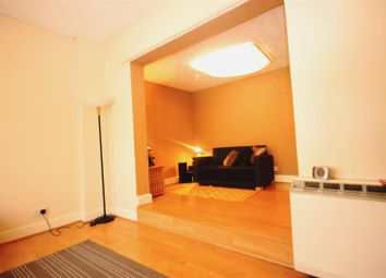 Thumbnail 1 bed property for sale in Buckingham Road, London