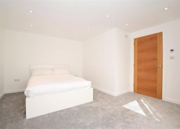 Thumbnail 3 bed detached house for sale in Ashdown Road, Brighton, East Sussex