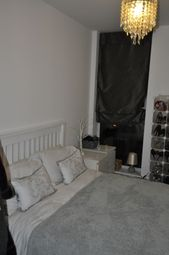2 bed flat to rent in The Boulevard, West Didsbury, Didsbury, Manchester M20