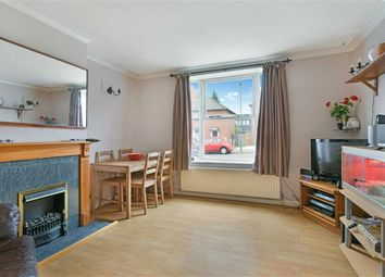 Thumbnail 3 bedroom terraced house for sale in Welhouse Road, Carshalton