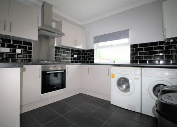 5 bed property to rent in Malefant Street, Cathays, Cardiff CF24