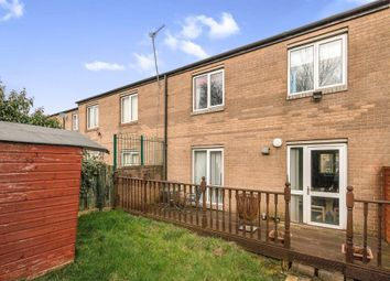 Thumbnail 2 bed end terrace house for sale in Eggleston Drive, Tong, Bradford