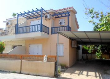 Thumbnail 3 bed town house for sale in Kato Pafos, Paphos (City), Paphos, Cyprus