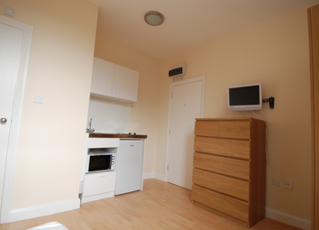 Thumbnail Studio to rent in Eros House Shops, Brownhill Road, London
