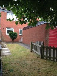 Thumbnail 3 bed terraced house to rent in Virginia Road, Coventry, West Midlands