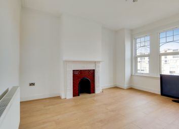 3 bed flat for sale in Weir Road, London SW12