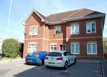Thumbnail Studio for sale in Springfield Road, Poole, Dorset