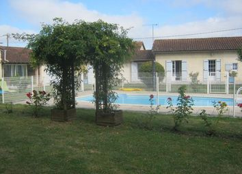 Thumbnail 6 bed country house for sale in Allemans, Ribérac, Périgueux, Dordogne, Aquitaine, France