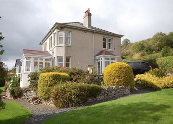 Thumbnail 3 bed detached house to rent in Lindisfarne, Gattonside, Melrose