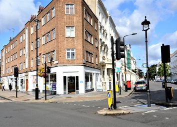Thumbnail Retail premises to let in Lupus Street, London