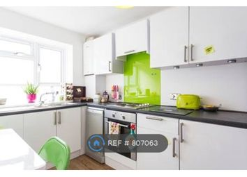 Thumbnail Room to rent in Turner Avenue, London