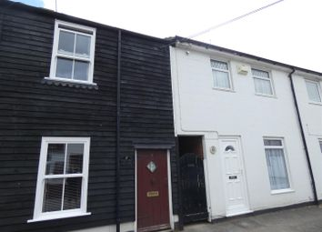 2 bed property to rent in High Street, Manston, Ramsgate CT12