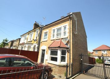 Thumbnail Property to rent in Truro Road, London