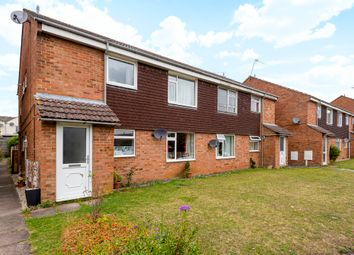 2 bed flat for sale in Eagles, Faringdon SN7