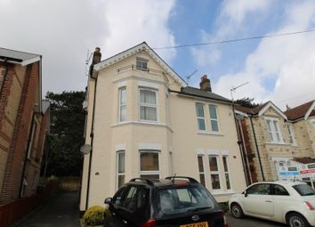 Thumbnail 1 bed flat to rent in Westbourne Park Road, Westbourne