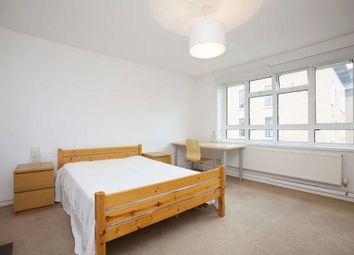 Thumbnail 2 bed flat to rent in Sidmouth Street, London