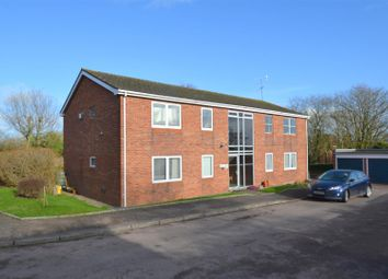 2 bed flat for sale in St. Andrews Road, Malvern WR14
