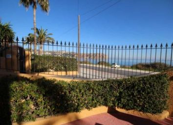 Thumbnail 2 bed apartment for sale in Montañar I, Javea-Xabia, Spain
