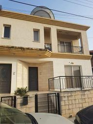 Thumbnail 5 bed detached house for sale in Kato Polemidia, Limassol, Cyprus
