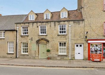 Thumbnail 2 bed flat to rent in High Street, Woodstock