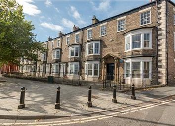 Thumbnail Commercial property for sale in 1 - 15, Queens Square, Middlesbrough TS21Aa, Ts21Aa
