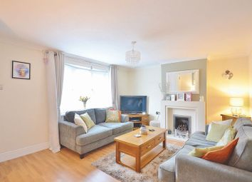 Thumbnail 3 bed terraced house for sale in Montreal Avenue, Cleator Moor