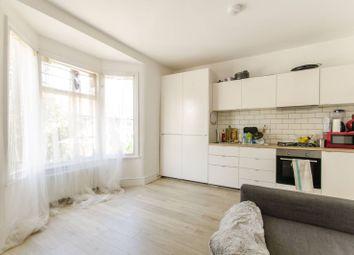 Thumbnail 2 bedroom flat to rent in Leyton Park Road, Leyton