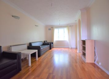 Thumbnail 2 bed flat to rent in Armstrong Close, Dagenham