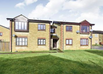 Thumbnail 1 bed flat for sale in Ritchie Road, Yeovil, Somerset