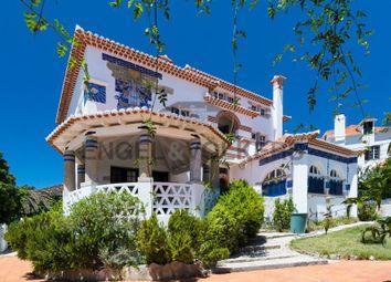 Thumbnail 6 bed detached house for sale in Arcadas Do Parque, L. Poente, Av. Aida 87A, 2765-187, Portugal