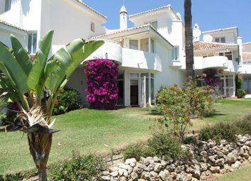 Thumbnail 2 bed semi-detached house for sale in Calle Julian Luzano, 29650, Mijas, Calahonda, Málaga, Andalusia, Spain