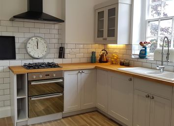 Thumbnail 2 bed flat for sale in Kenilworth Court, Hagley Road, Birmingham