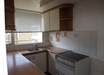 Thumbnail 1 bed flat to rent in Tolhurst House, Southend On Sea