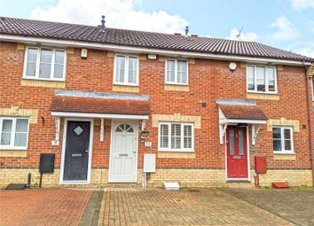 2 bed terraced house for sale in Ascot Grove, Basildon, Essex SS14