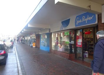 Thumbnail Retail premises to let in 108 Front Street, Arnold, Nottingham