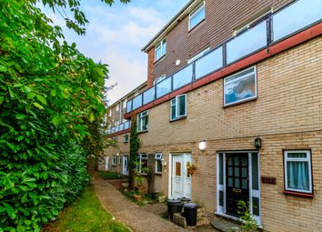 Thumbnail 3 bed flat for sale in Victor Close, Hornchurch