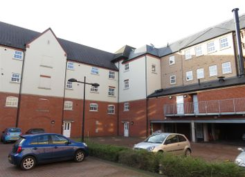 Thumbnail 2 bed flat for sale in Green Moors, Lightmoor, Telford