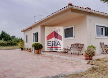Thumbnail 3 bed detached house for sale in Cadaval E Pêro Moniz, Cadaval E Pêro Moniz, Cadaval