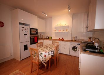 Thumbnail 2 bed flat for sale in Hide Road, Harrow
