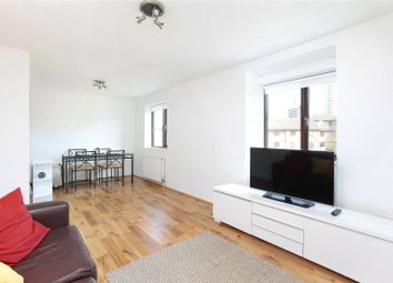 Thumbnail 1 bedroom flat to rent in Fairchild Close, Battersea, London