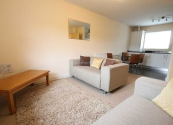 Thumbnail 2 bed flat to rent in Alders Road, Wythenshawe, Manchester