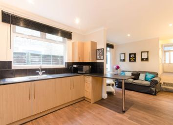 Thumbnail 2 bed maisonette for sale in Southcroft Road, Tooting