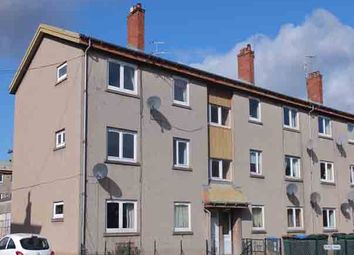Thumbnail 2 bedroom flat to rent in Marlee Road, Perth